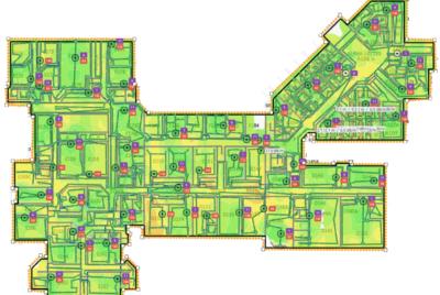 visuel heatmap 2