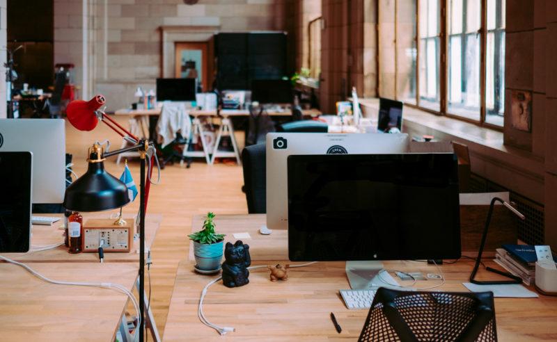Audit et conseil - technologie - architecture - organisation