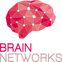 logo Brain Networks