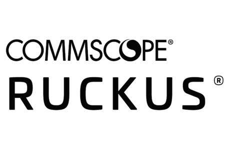 logo Ruckus Copmmscope