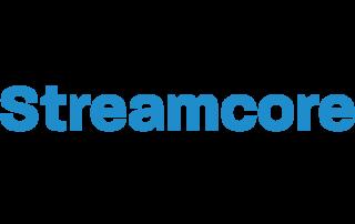 logo streamcore